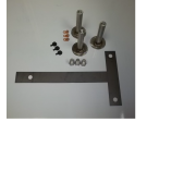 Retro Fit Anchor System for C-375 and C-450 Pool Lifts