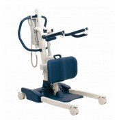 Invacare Roze Premier Series Stand-Up Electric Lift