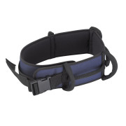 Padded Transfer Belts