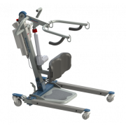BestStand SA400HE Mini Sit To Stand Lift