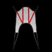 Liko® Original Sling Highback