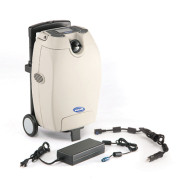 Battery Pack for Invacare SOLO2 Portable Oxygen Concentrator