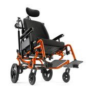 Invacare Solara 3G Tilt in Space Wheelchair