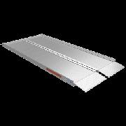 EZ-Access Single Fold Suitcase Ramp