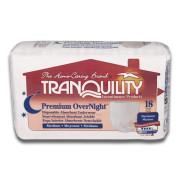 Tranquility Premium OverNight