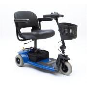 Travel Pro 3-Wheel
