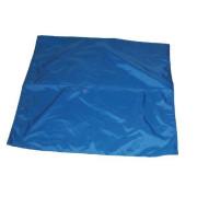 Bestcare Transfer Quilt TS3210 TS3220 TS3230