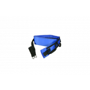 Bestcare Handi-Belt - Lift Support Belt