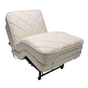 Flex-a-Bed Value Flex