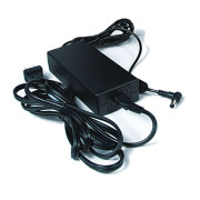 AC Power Adapter for XPO2
