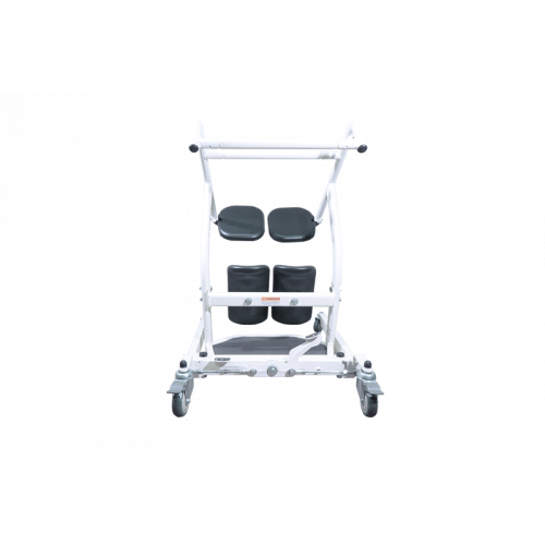 Bestcare Spryte Stand Aid 450 Lb Capacity Legacy