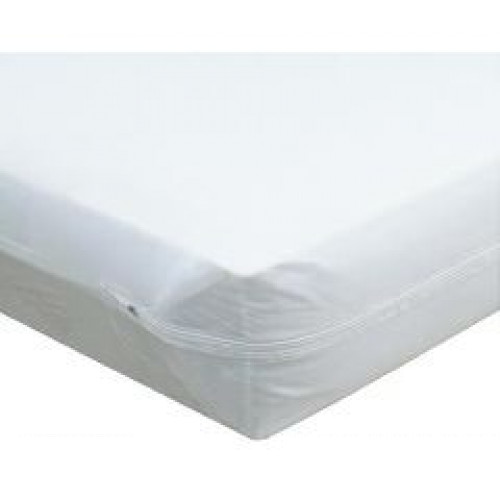 Invacare Vinyl Mattress Cover