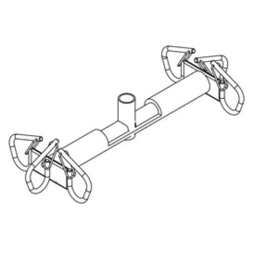 Invacare Reliant Rpl450 Parts