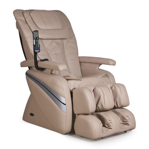 Osaki Os 1000 Deluxe Massage Chair