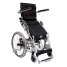 Karman Healthcare Stand-Up Wheelchair X0-101