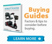 Factors & tips to consider before buying a Scooter