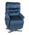 Golden Monarch PR-355 3 Position Lift Chair