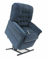 Pride Heritage LC-358 3 Position Lift Chair