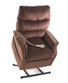 Pride Classic LC-20 2 Position Lift Chair