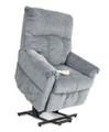 Pride LC-805 Wall Hugger Lift Chair
