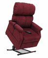 Pride Specialty LC-525 Infinite Lift Chair