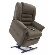 Basic Lift Chair