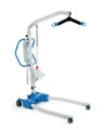 Full Body Hoyer Advance-E Patient Lift