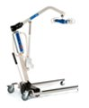 Full Body Invacare  RPL450-2 Patient Lift