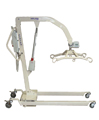Full Body Hoyer HPL700 Patient Lift
