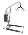 Full Body Medline MDS400EL Patient Lift