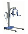 Full Body Hoyer Stature Patient Lift