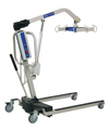 Heavy Duty Invacare RPL600 Patient Lift