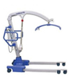 Heavy Duty Hoyer Calibre Patient Lift