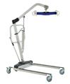 Manual Invacare RHL450 Patient Lift