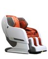 Infinitry IYASHI Massage Chair