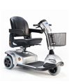 Invacare Leo 3 Scooter