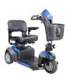 Drive Medical Ventura DLX Scooter