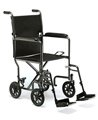 Invacare Easy Transport