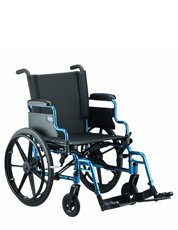 Lightweight Wheelchair Matrix