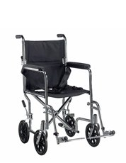 Transport Wheelchair Matrix