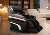 Massage Chair Articles & Tips
