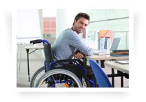 Wheelchair Articles & Tips