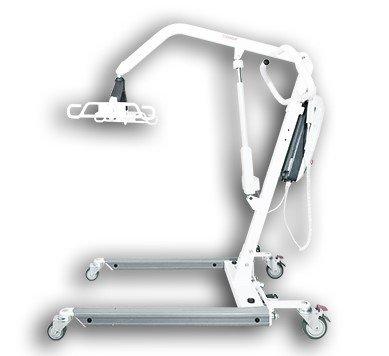 BestLift PL400E Full Body Electric Lift