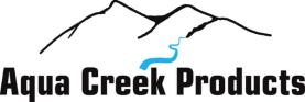 aqua creek logo