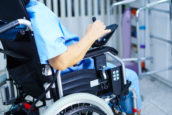 Electric Wheelchair: What Makes it So High in Demand?