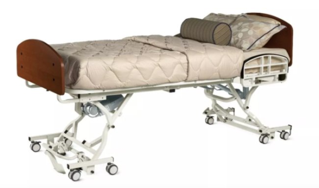 Hospital Beds: To Rent or Buy? Here are the Pros and Cons