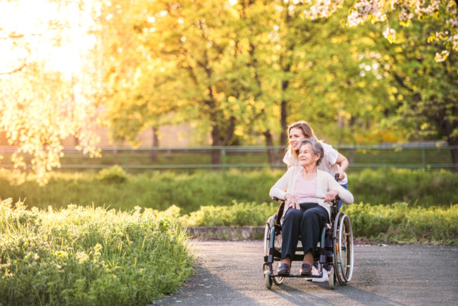 Best 5 Cool Wheelchairs for Modern Mobility