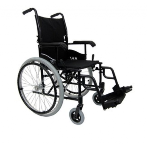 Karman Healthcare Ultra Lightweight LT-980