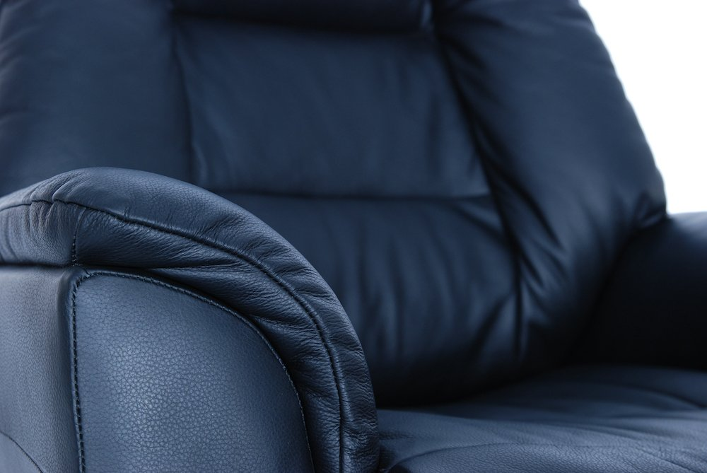Top 6 Rated Zero Gravity Lift Chairs