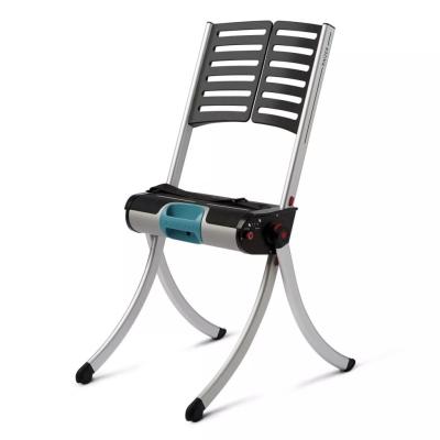 Medline Raizer Mobile Lifting Chair